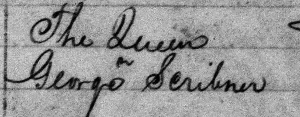 16 December 1837