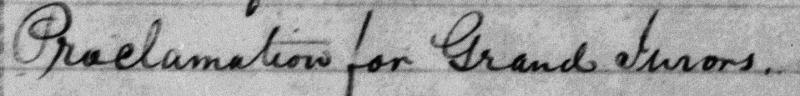 5 December 1837