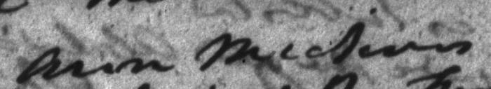 6 September 1816