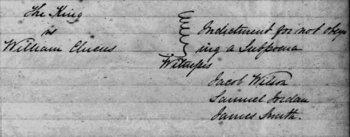 13 December 1836